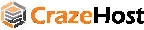 Craze Host